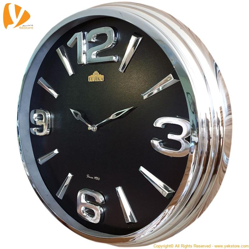 fujika-metal-wall-clock-508-1