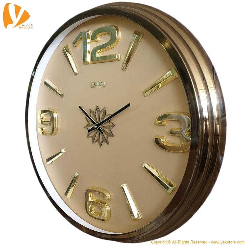 fujika-metal-wall-clock-508-2