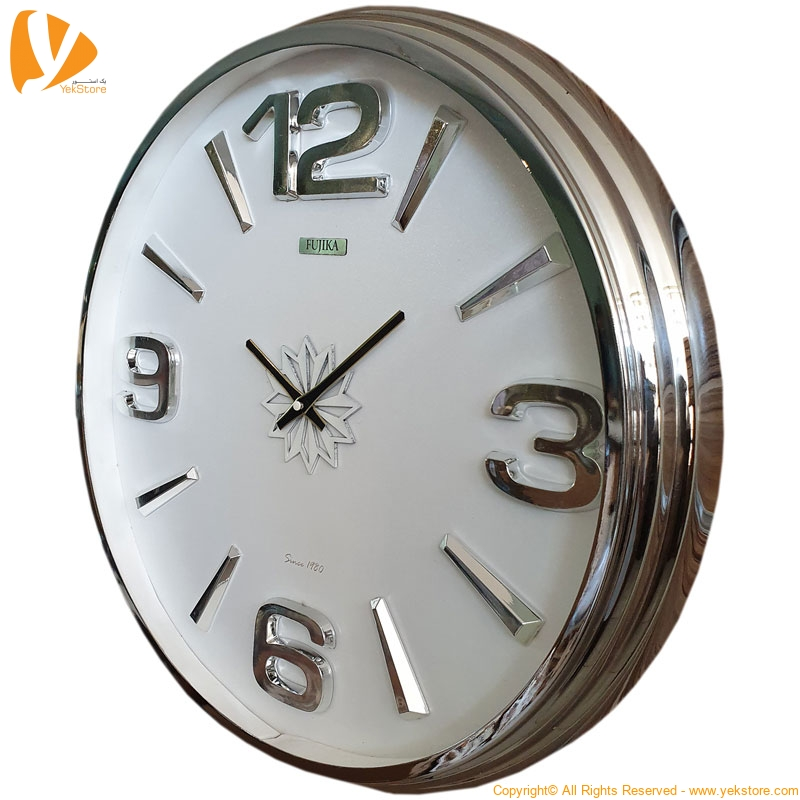 fujika-metal-wall-clock-508-3