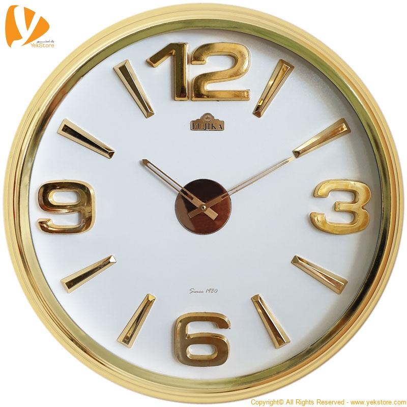 fujika-metal-wall-clock-508-a