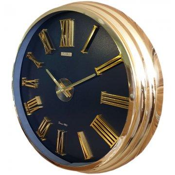 fujika-metal-wall-clock-509-1