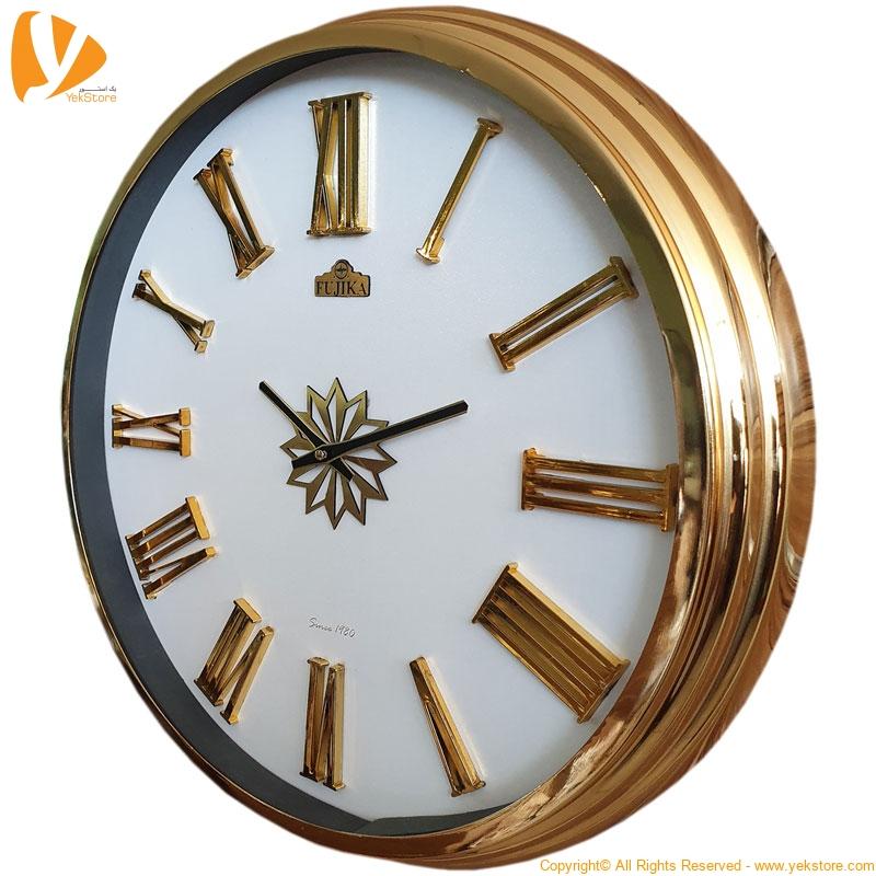 fujika-metal-wall-clock-509-2