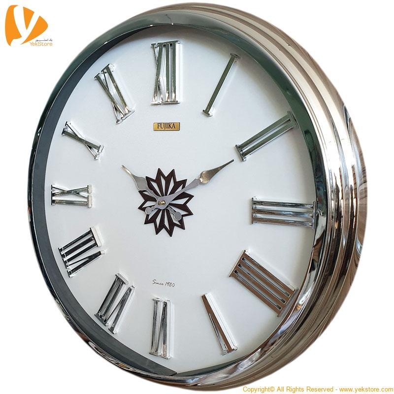 fujika-metal-wall-clock-509-3