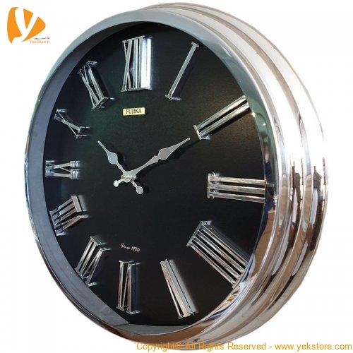 fujika-metal-wall-clock-509-4