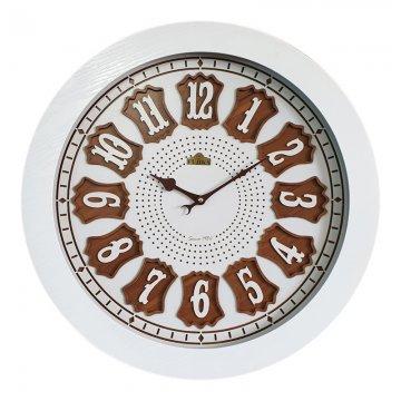 fujika-wooden-wall-clock-125-1