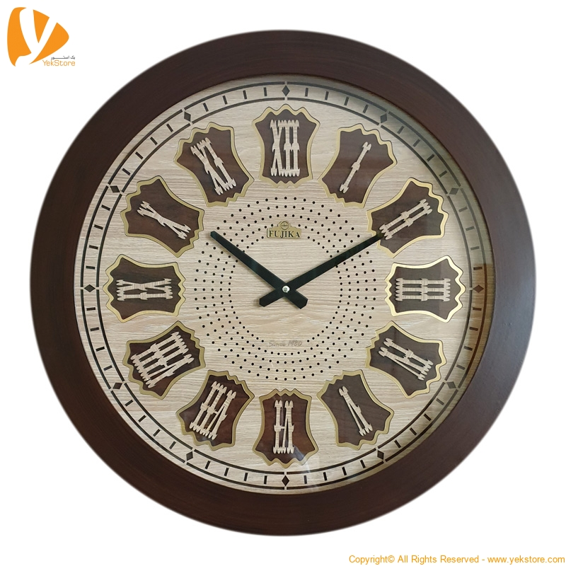 fujika-wooden-wall-clock-125-2