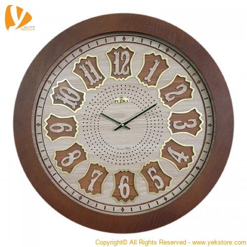 fujika-wooden-wall-clock-125-4