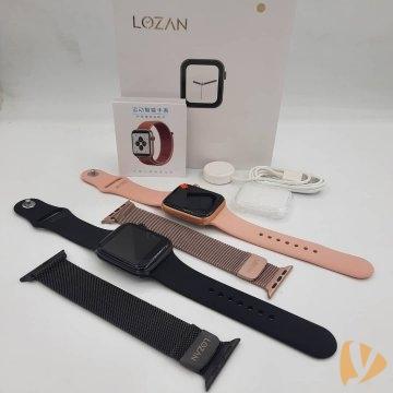 Lozan_smart_watch_LS550_1