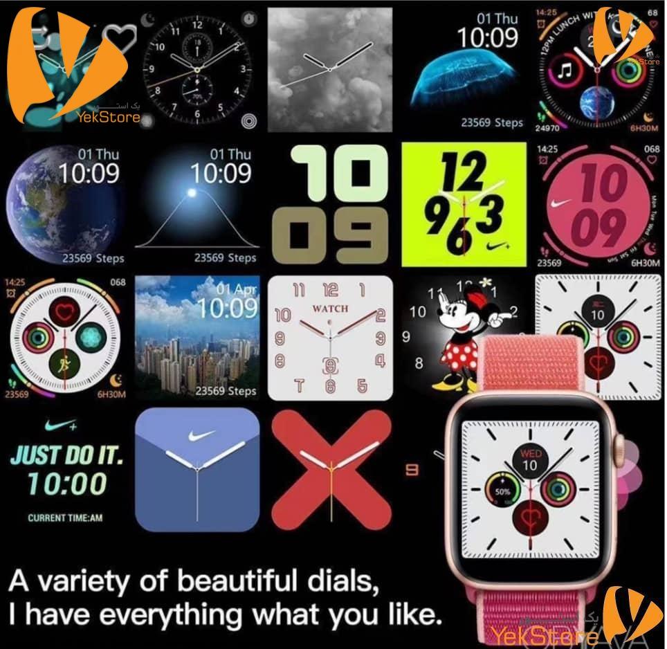 Lozan_smart_watch_LS550_5