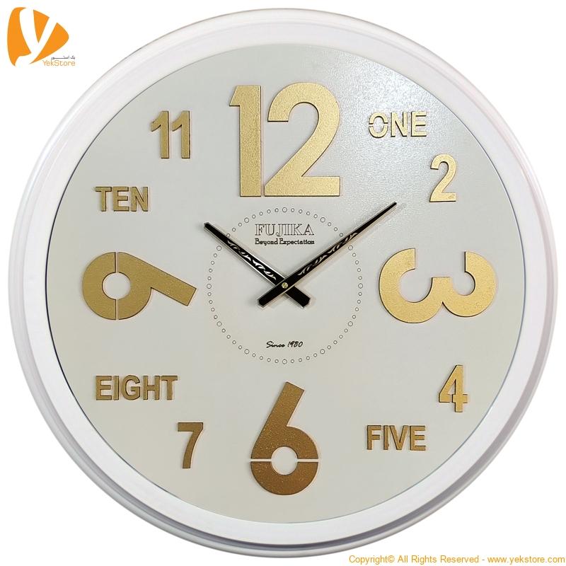 fujika-plastic-wall-clock-1042B-1