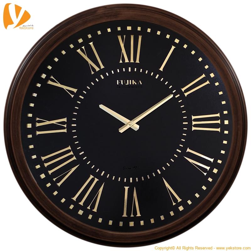 fujika-plastic-wall-clock-1046U-1