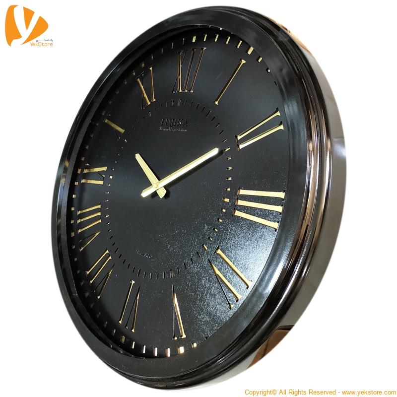 fujika-plastic-wall-clock-1046U-2