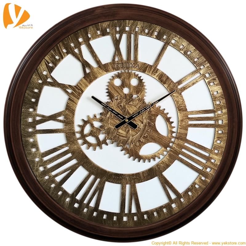 fujika-plastic-wall-clock-1048-1