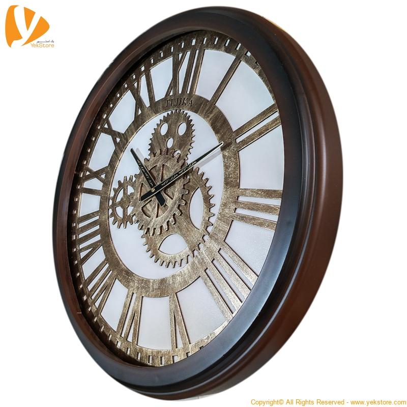 fujika-plastic-wall-clock-1048-2