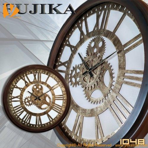 fujika-plastic-wall-clock-1048