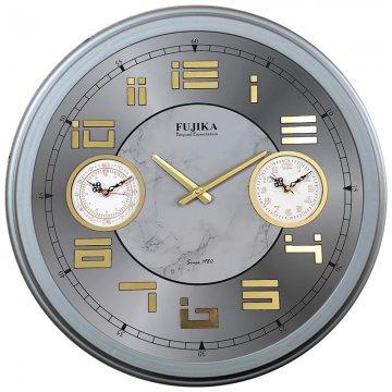 fujika-plastic-wall-clock-1050-1
