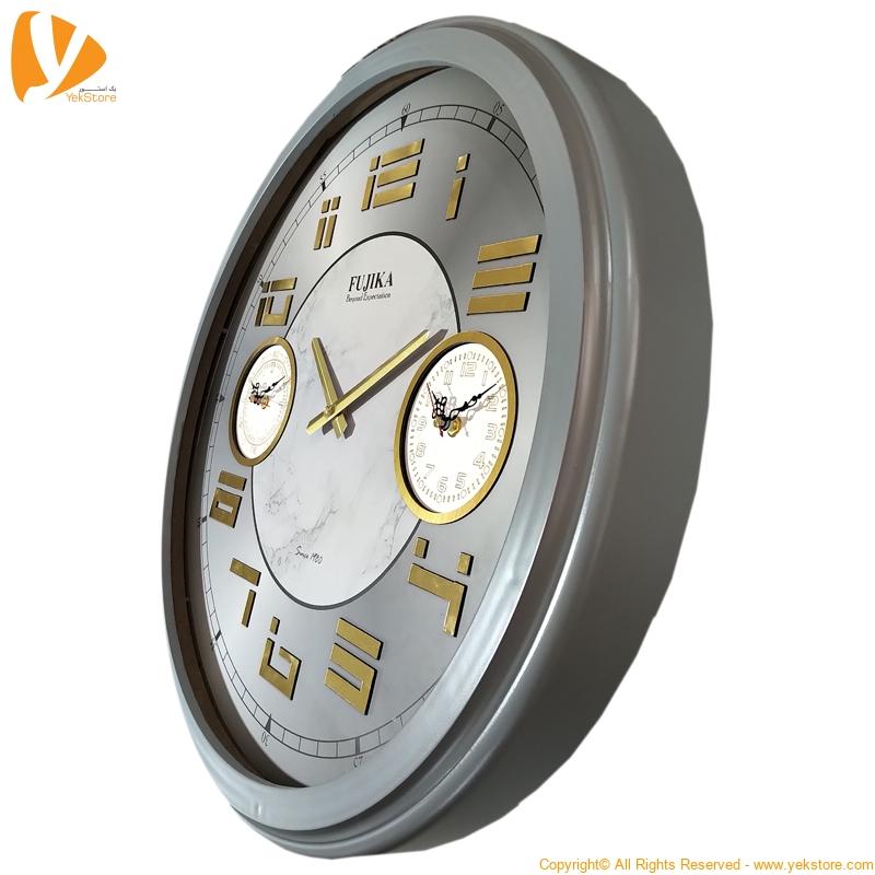 fujika-plastic-wall-clock-1050-2