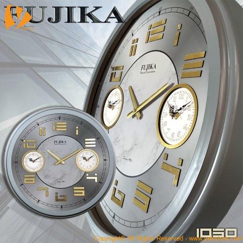 fujika-plastic-wall-clock-1050
