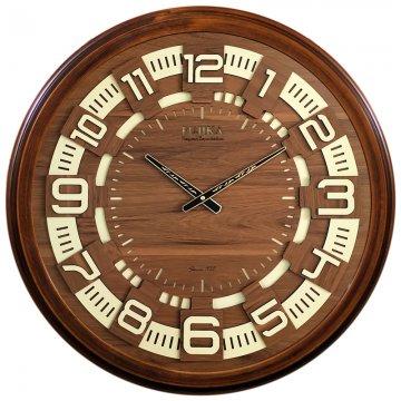 fujika-plastic-wall-clock-1060-1