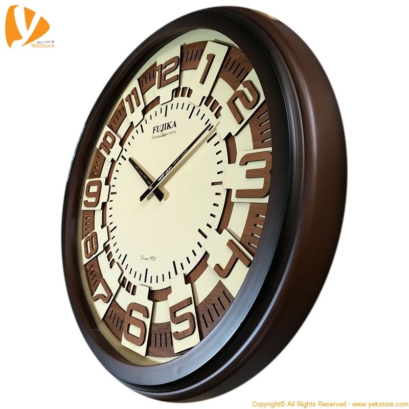 fujika-plastic-wall-clock-1060-2