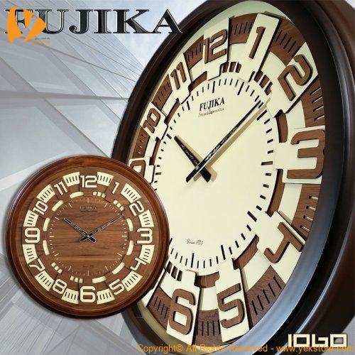 fujika-plastic-wall-clock-1060
