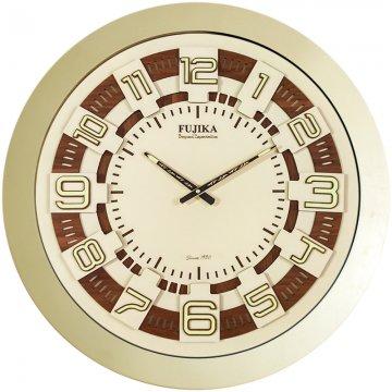 fujika-plastic-wall-clock-1360-2